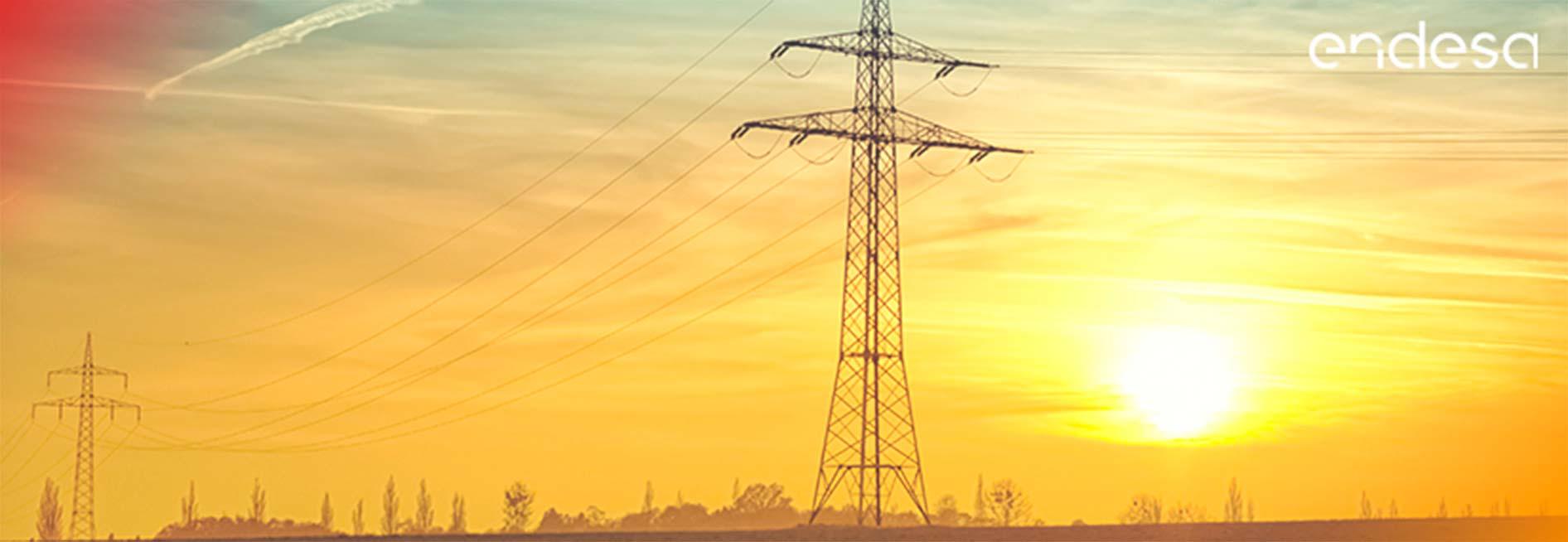 PRÁCTICAS ENERGÍA BARCELONA