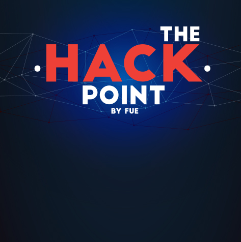 The Hack Point