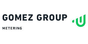 GOMEZ GROUP METERING S.L.