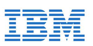 INTERNATIONAL BUSINESS MACHINES, S.A. (IBM)