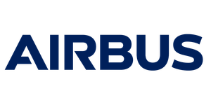 AIRBUS OPERATIONS, S.L.