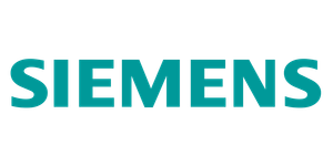 Siemens Renting, S.A.