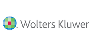 WOLTERS KLUWER ESPAÑA S.A.