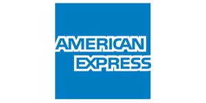 AMERICAN EXPRESS PAYMENT SERVICES LIMITED