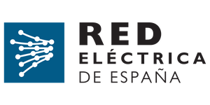 Red Electrica de España, S.A.U.