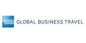 GLOBAL BUSINESS TRAVEL, S.L.