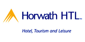 Horwath Art Consulting Spain SL