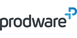 PRODWARE SPAIN, S.A.
