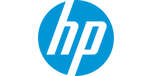 HP Printing and Computing Solutions S.L.U.