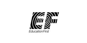 Education First Corporate Language Training S.A.