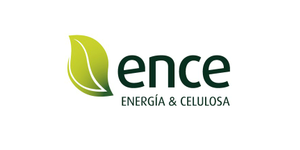 ENCE, ENERGIA Y CELULOSA, S.A