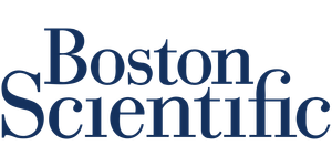 BOSTON SCIENTIFIC IBERICA, S.A