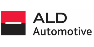ALD AUTOMOTIVE S.A.U.