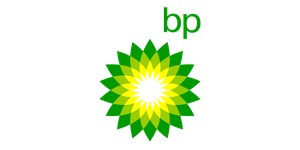BP OIL ESPAÑA, S.A. UNIPERSONAL