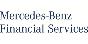 MERCEDES-BENZ FINANCIAL SERVICES ESPAÑA EFC, S.A.U.