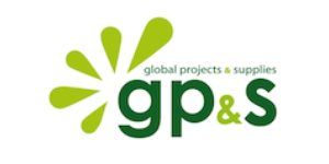 Global Projects and Supplies