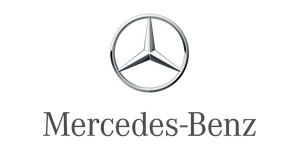 MERCEDES-BENZ RETAIL, S.A.