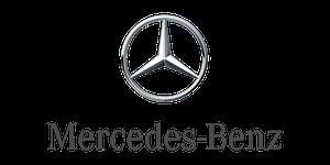 MERCEDES-BENZ ESPAÑA, S.A.U.